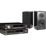 Arcam SA10 + CDS50 + Revel M16 Package