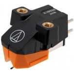 Audio Technica AT-VM95EN MM Phono Cartridge