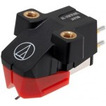 Audio Technica AT-VM95ML MM Phono Cartridge