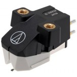 Audio Technica AT-AT-VM95SP 78 MM Phono Cartridge