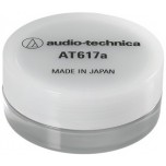 Audio Technica AT-617A Tacky Gel Stylus Cleaner