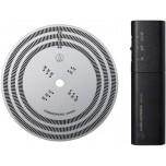 Audio Technica AT-6181DL Stroboscope and Light Kit