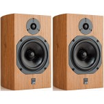 ATC SCM11 Speakers (Pair)