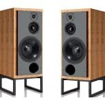ATC SCM100 SL Speakers (Pair)