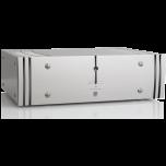 ATC P2 Power Amplifier