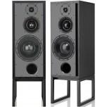 ATC SCM50 SL Speakers (Pair) Black