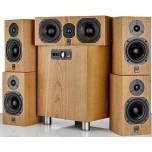 ATC C1 5.1 Speaker Package