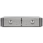 ATC CA2 MkII Pre Amplifier Front