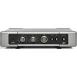 ATC SCA2 Pre Amplifier Front