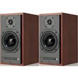 ATC SCM20 SL Speakers (Pair)