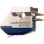 Audio Technica AT-F2 MC Phono Cartridge