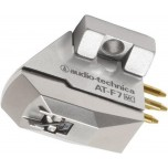 Audio Technica ATF7 MC Phono Cartridge