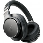 Audio Technica ATH-DSR7BT Bluetooth Wireless Headphones