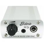 Graham Slee Bitzie USB DAC/USB Headphone Amp