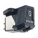 Grado Prestige Black MM Phono Cartridge