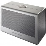 Acoustic Energy BT2 Bluetooth Speaker