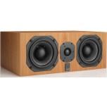 ATC C1C Centre Speaker