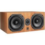 ATC C3C Centre Speaker