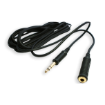 Grado 4.5m Headphones Extension Cable
