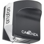 Ortofon Cadenza Mono MC Phono Cartridge
