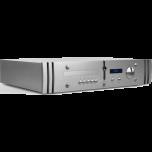ATC CDA2 Mk2 CD Player and DAC Pre Amplifier