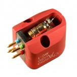 Charisma Audio MC-1 MC Phono Cartridge