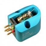 Charisma Audio MC-2 MC Phono Cartridge