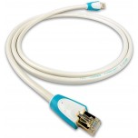 Chord C-stream Ethernet Cable