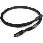 Chord Signature AES EBU Digital Cable