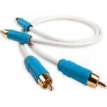 Chord c-line interconnect cable