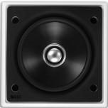 KEF Ci100QS Stereo In Ceiling Speaker