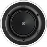 KEF Ci160.2CR In Ceiling Speaker (Single)