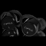 Cyrus Soundbuds Bluetooth Earphones