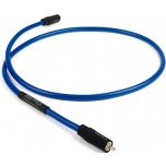 Chord Clearway Digital Cable with RCA plugs