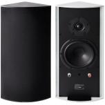 Cornered Audio C6 Corner Speakers (Pair)