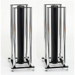 Custom Design FS104 Signature Speaker Stands (Pair)