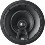 Dali Phantom E60 In Ceiling Speaker (Single)