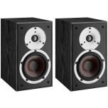 Dali Spektor 2 Speakers (Pair) Black