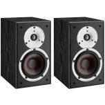 Dali Spektor 2 Speakers (Pair) Black Open Box