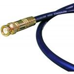 Ecosse Director SE RCA Digital Cable