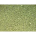 Linn Green Stylus Paper