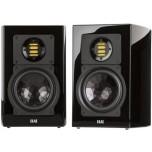 Elac BS 263 Speakers (Pair) Black