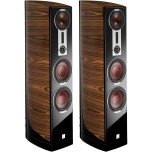 Dali Epicon 8 Speakers (Pair) Walnut