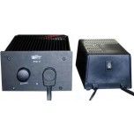 Ergo AMP 2 Headphone Amplifier