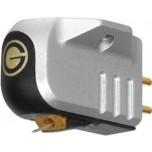 Goldring Ethos MC Phono Cartridge