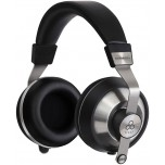 Final Sonorous VI Headphones