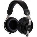 Final Sonorous II Headphones