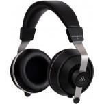 Final Sonorous III Headphones