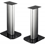 Focal Aria S 900 Speaker Stands (Pair)