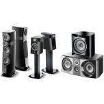 Focal Sopra 2 Home Cinema 5.1 Speaker Package